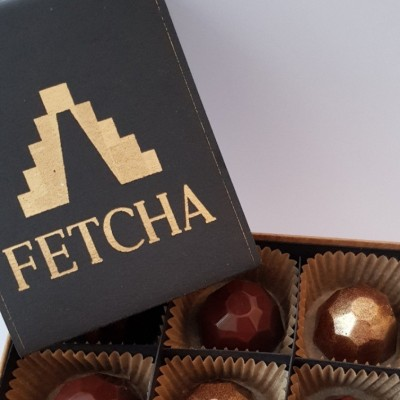 Fetcha Chocolates
