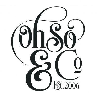 Oh So & Co