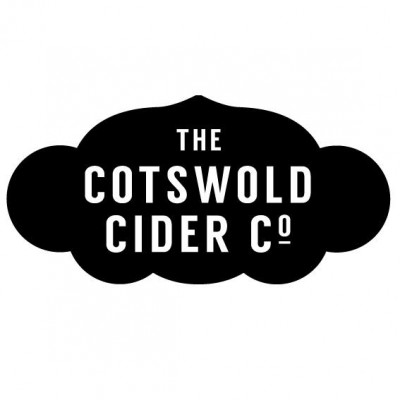 The Cotswold Cider Co