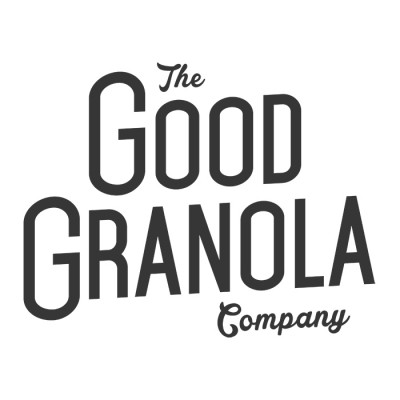 The Good Granola Company