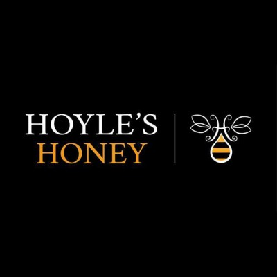 Hoyle's Honey