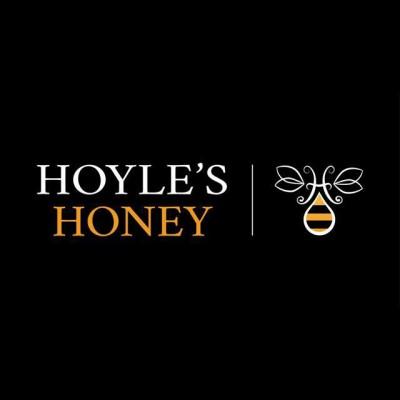 Hoyle's Honey