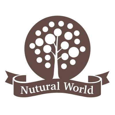 Nutural World