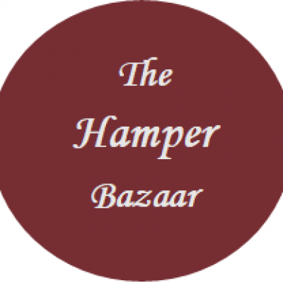 The Hamper Bazaar