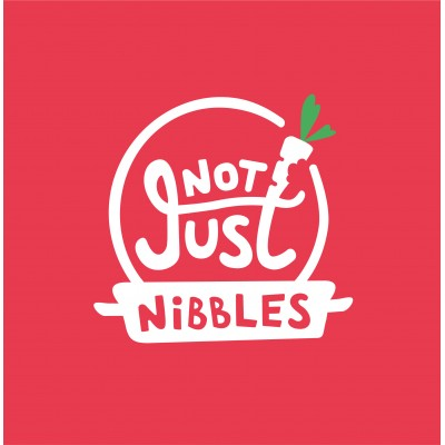 Not Just Nibbles