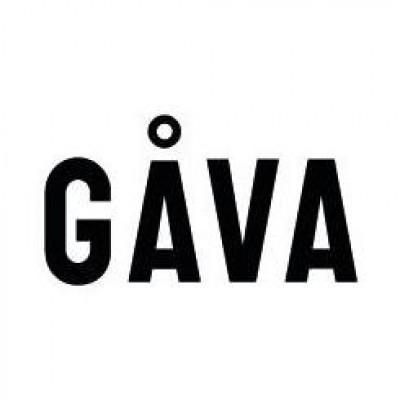 Gava Gifting