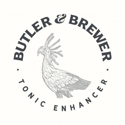 Butler & Brewer