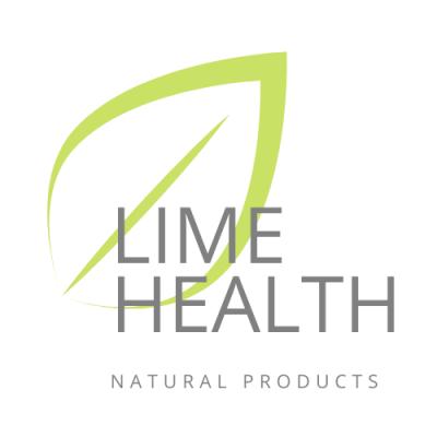 Lime Health