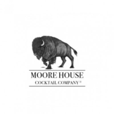 Moore House Cocktail Company