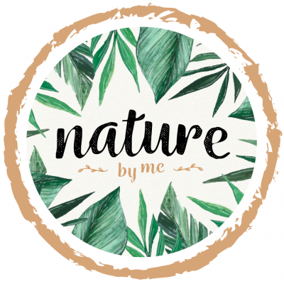 Nature By Me