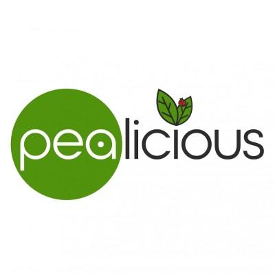 Pealicious