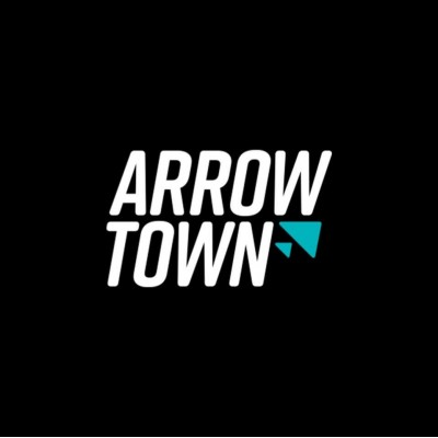 Arrowtown Drinks
