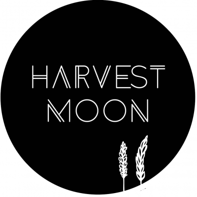 Harvest Moon Confectionery