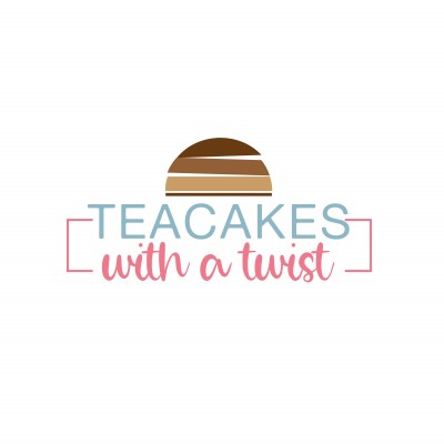 Teacakes With A Twist