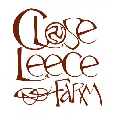 Close Leece Farm
