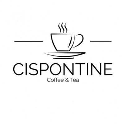 Cispontine Coffee & Tea