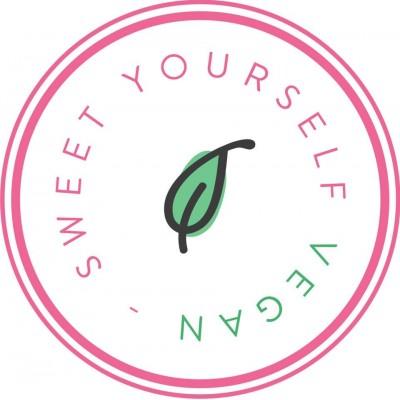 Sweet Yourself Vegan