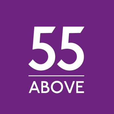 55 Above