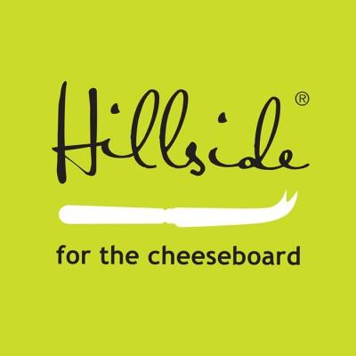 Hillside Foods
