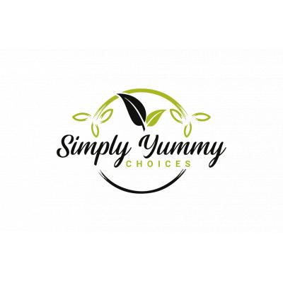 Simply Yummy Choices