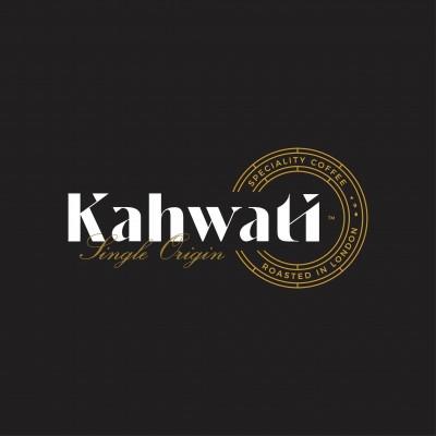 Kahwati Roasters