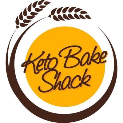 Keto Bakeshack