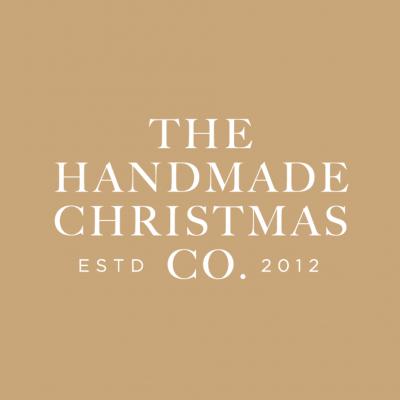 The Handmade Christmas Co
