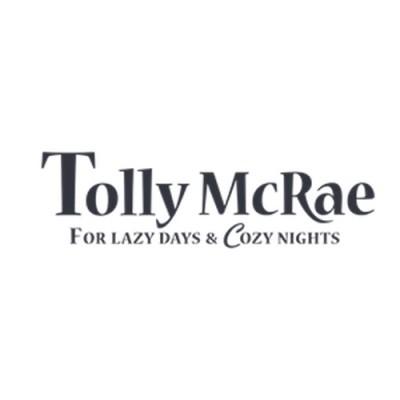 Tolly McRae