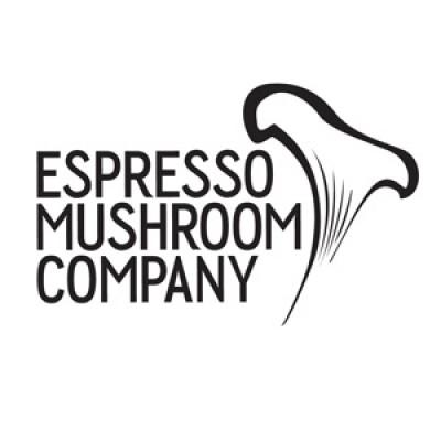 Espresso Mushroom Co