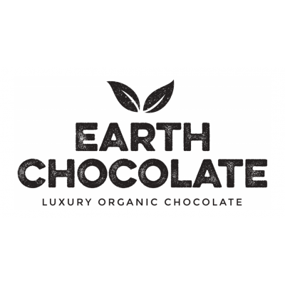 Earth Chocolate