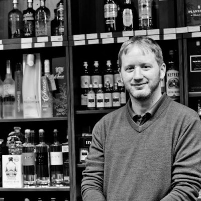 The Ely Gin Company