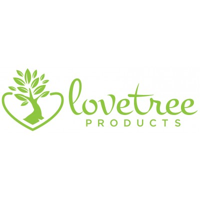 Lovetree Products Limited