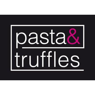 Pasta & Truffles