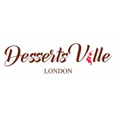 DessertsVille London