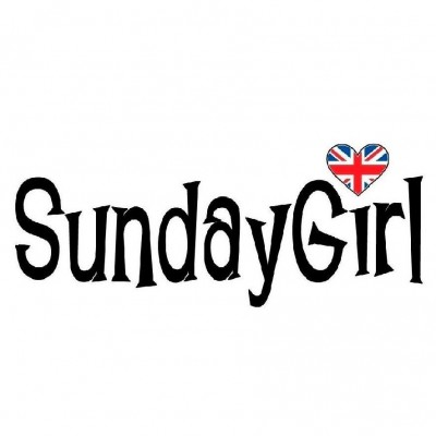 The SundayGirl Company