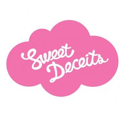 Sweet Deceits