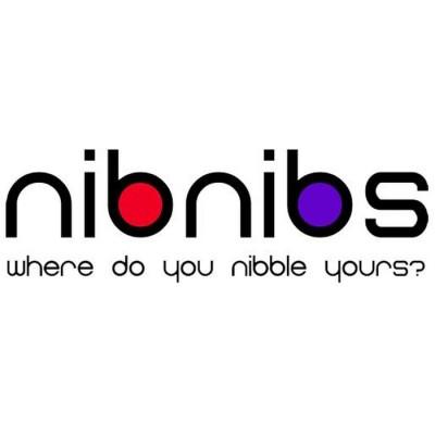 Nibnibs