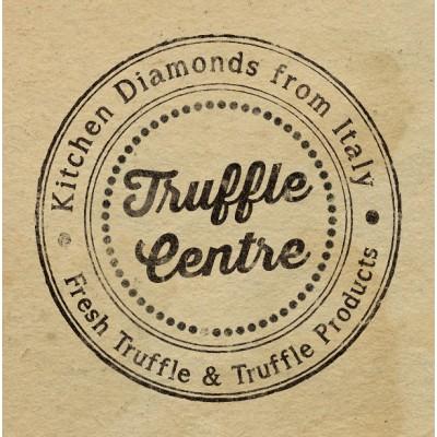 Truffle Centre