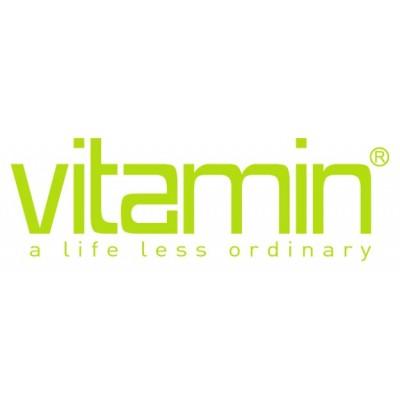 Vitamin Living