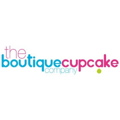 The Boutique Cupcake Company