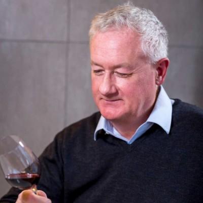 Wine Cellar Club