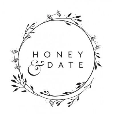 Honey & Date