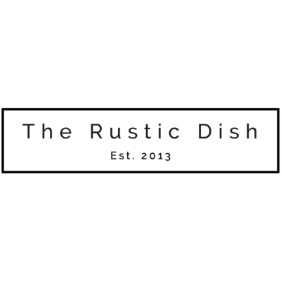 The Rustic Dish