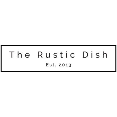 The Rustic Dish
