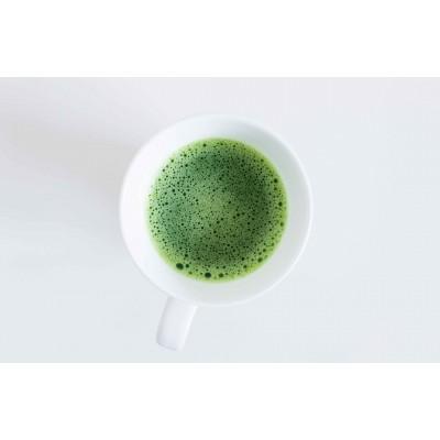 Kineta Tea