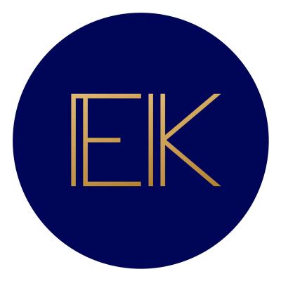 EK Bakery