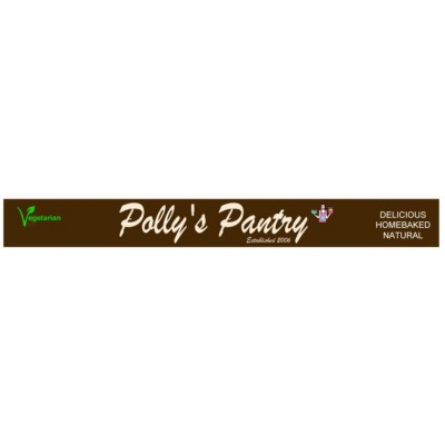Polly's Pantry