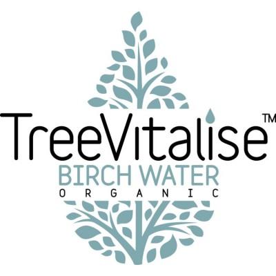 TreeVitalise