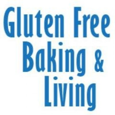 The Gluten Free Flour Co