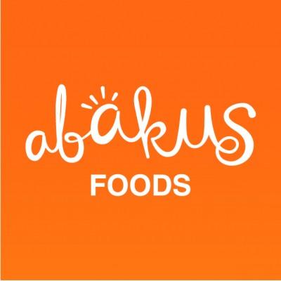 Abakus Foods